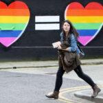Irlanda: democráticamente legalizan matrimonio gay, según RTE