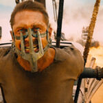 Mad Max: Fury Road y otras películas de futuro apocalíptico