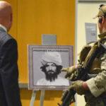EEUU: dos muertos tras ataque a una muestra de Mahoma