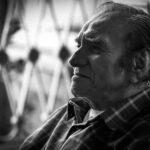 Manuel Acosta Ojeda: la voz de la memoria colectiva