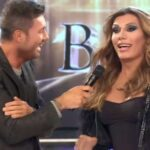 Marcelo Tinelli: artista se disculpa por comentario contra peruanos (VIDEO)