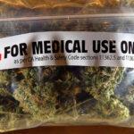 Puerto Rico: aprueban eluso medicinal de la marihuana