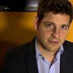 Qatar: detienen a periodista tras ser invitado a una visita guiada