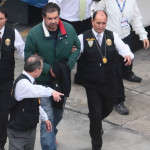 Martín Belaunde Lossio es recluido en penal de Piedras Gordas