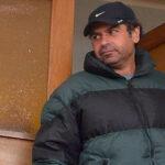 Belaunde Lossio: Bolivia revisará el lunes 11 pedido de extradición