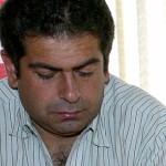 Belaunde Lossio: Bolivia niega secuestro y uso de sicarios