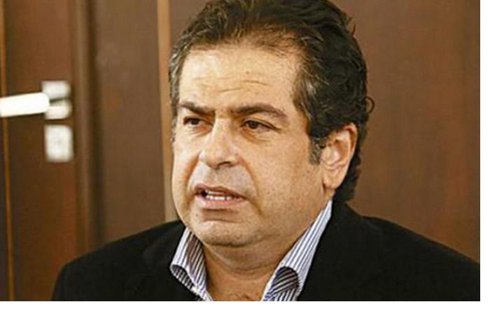 LA PAZ.- El abogado y familiares del procesado Martín Belaúnde Lossio reportaron hoy su desaparición de la residencia en donde venía cumpliendo arresto domiciliario en Bolivia.