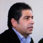 Martín Belaunde Lossio: Bolivia emite orden de captura