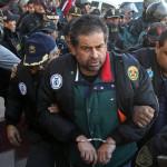 Belaunde Lossio hablará cuando acabe gobierno de Ollanta Humala