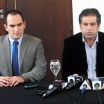 Martín Belaunde Lossio: Bolivia lo entregará a Perú este viernes (VIDEO)