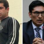Belaunde Lossio: procurador viaja a La Paz para gestionar extradición
