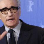 Scorsese trabajó 20 años en película protagonizada por Andrew Garfield