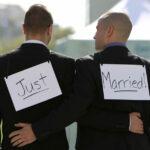 """EEUU: Médicos apoyan matrimonio gay y rechazan """"terapias de conversión"""""""