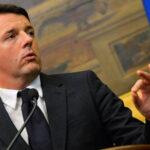 Italia: aprueban reforma electoral de Matteo Renzi