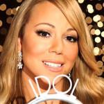 """Mariah Carey: American Idol fue su """"peor experiencia"""""""