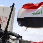 EEUU abate a líder que controlaba finanzas de Estado Islámico