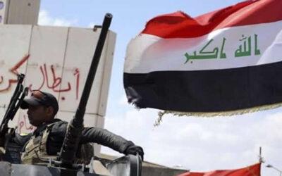 WASHINGTON.- Un comando de fuerzas especiales estadounidenses mató en Siria a Abu Sayaf, un relevante líder del Estado Islámico (EI) que controlaba las finanzas del grupo yihadista.