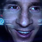 Lionel Messi y The Avengers en espectacular spot de Samsung