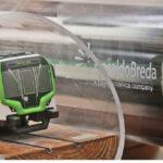 MEF: Adenda para ampliar Línea 1 del Metro de Lima está avanzada