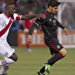 Perú vs. México: precio de entradas entre 40 y 250 soles