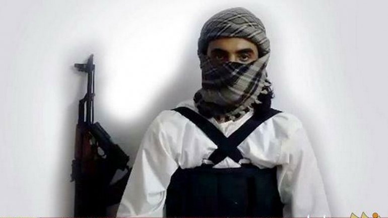 mezquita-terrortista