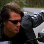 Misión Imposible 6 en desarrollo, siempre con Tom Cruise