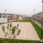 Von Hesse: gobierno promoverá alquiler-venta de viviendas