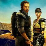 Cartelera de cine: Mad Max, The Last Naruto y Desaparecer