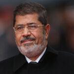 Egipto: expresidente Mohamed Mursi condenado a muerte