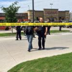 EEUU: 9 muertos deja tiroteo entre bandas de motociclistas