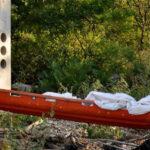 Bolivia: capturan mujer que asesinó a su pareja con 120 puñaladas