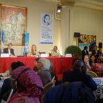 Latinoamérica: políticas sociales dieron impulso a mujeres