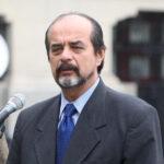 Mulder anuncia candidatura a la Presidencia de Alan García en 2016