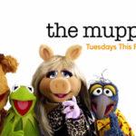 Tráiler: Los Muppets regresan a lo grande a la TV