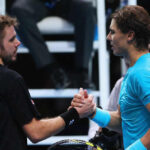 Roma: Rafael Nadal quedó fuera del Masters 1000