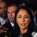 """Nadine Heredia sobre esterilizaciones: """"Empieza el tiempo de justicia"""""""