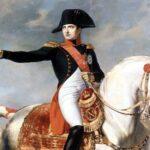 Efemérides del 6 de mayo: muere Napoleón Bonaparte