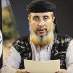 Yemen: muere alto jefe de Al Qaeda en ataque de drones