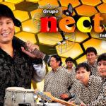 Néctar: se cumplen ocho años de tragedia del grupo de cumbia