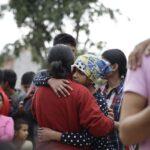 Nepal: poca ayuda y ningún consuelo