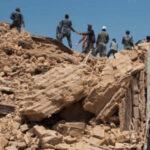 Terremoto en Nepal: hallan 99 cuerpos en Langtang