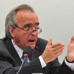 Brasil: Fiscalía pide condena por blanqueo a exdirector de Petrobras