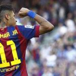 Barcelona ganó 2-0 a la Real Sociedad y sigue líder de la Liga BBVA