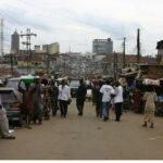 Nigeria: clausuran restaurante que servía carne humana