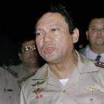 Panamá: CSJ autoriza detención domiciliaria al exdictador Manuel A. Noriega