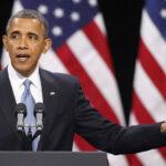 EEUU: Barack Obama ordena acoger a 10 mil refugiados de Siria