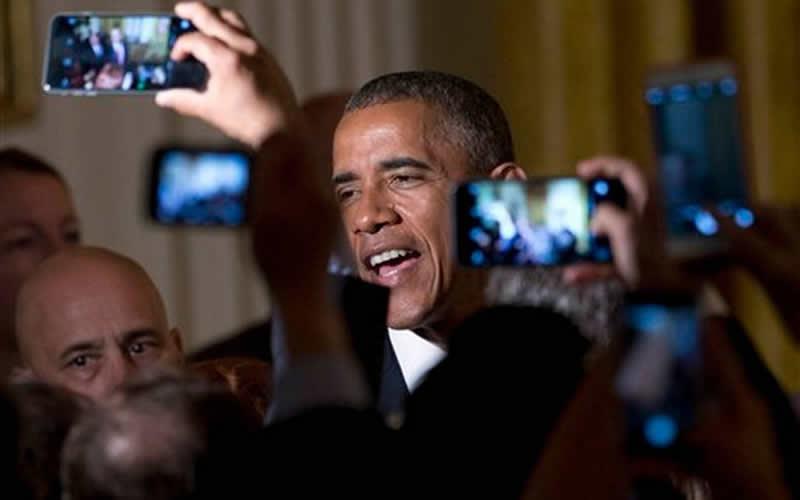 obama.5mayo
