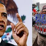 EEUU: tribunal mantiene suspensión temporal de alivio migratorio