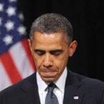 Baltimore: Obama debe pasar a la acción contra el racismo y desigualdad