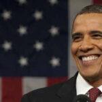 EEUU: a Obama le entusiasmaría poder visitar Cuba pronto